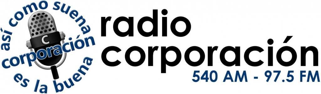 1965. Radio Corporación. Fundación | Nicas En El Exterior News - MARZO 2021